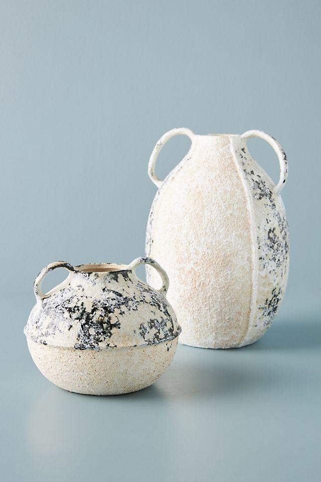 Croatia Vase $24.00 – $48.00