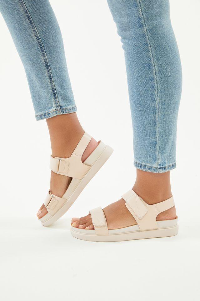 Vagabond Shoemakers Erin Strap Sandal $120.00