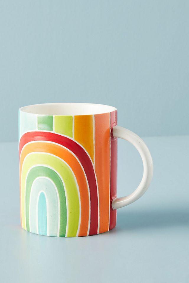 Sunny Day Mug $14.00