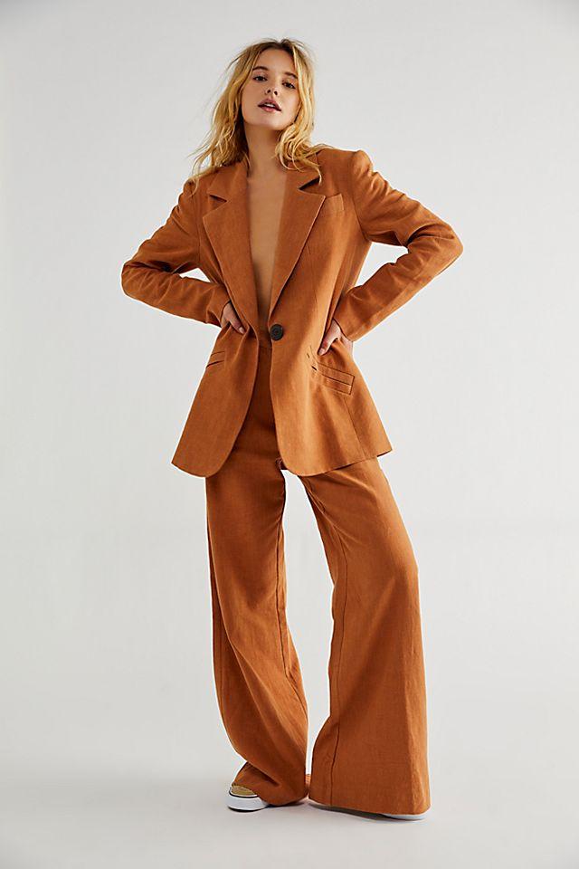 Bec & Bridge Blaire Suit $670.00