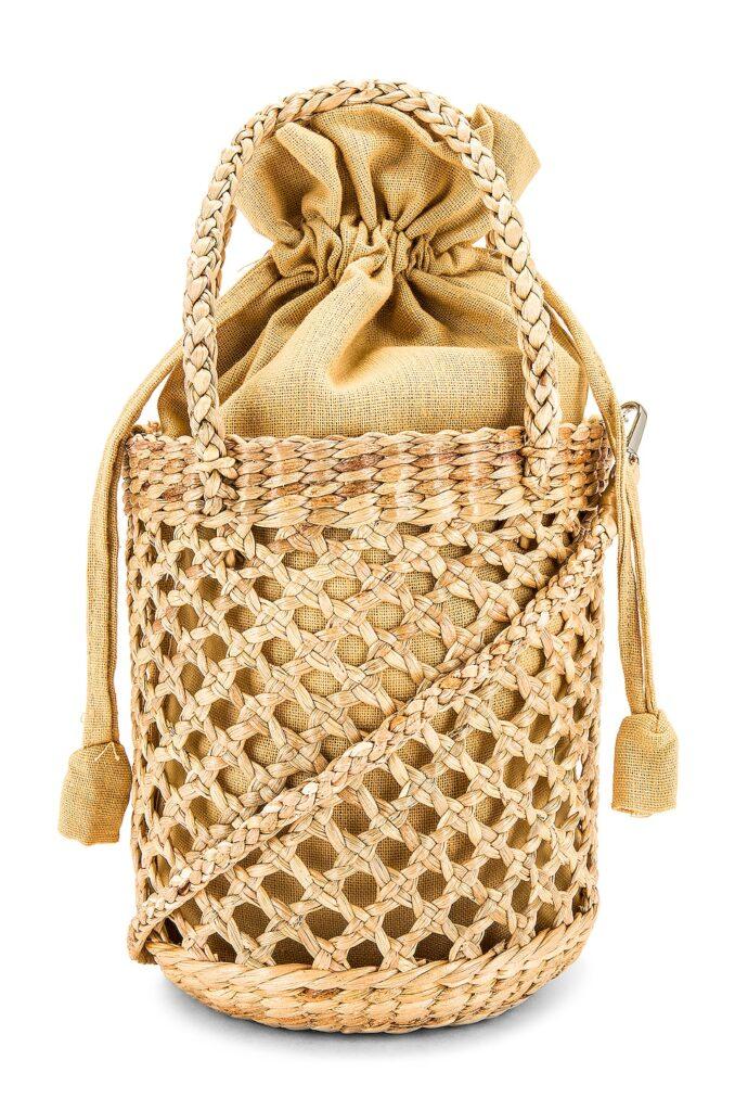Mila Bag $142