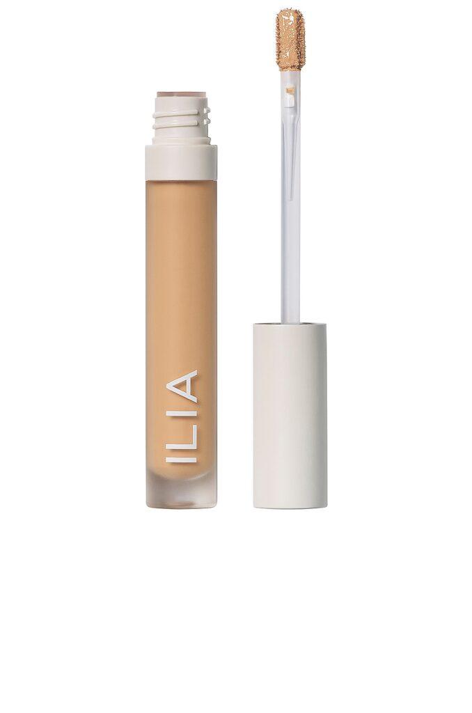 True Skin Serum Concealer Ilia $30