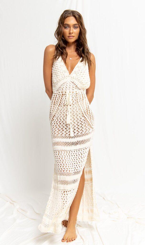 RYLEE DRESS $215