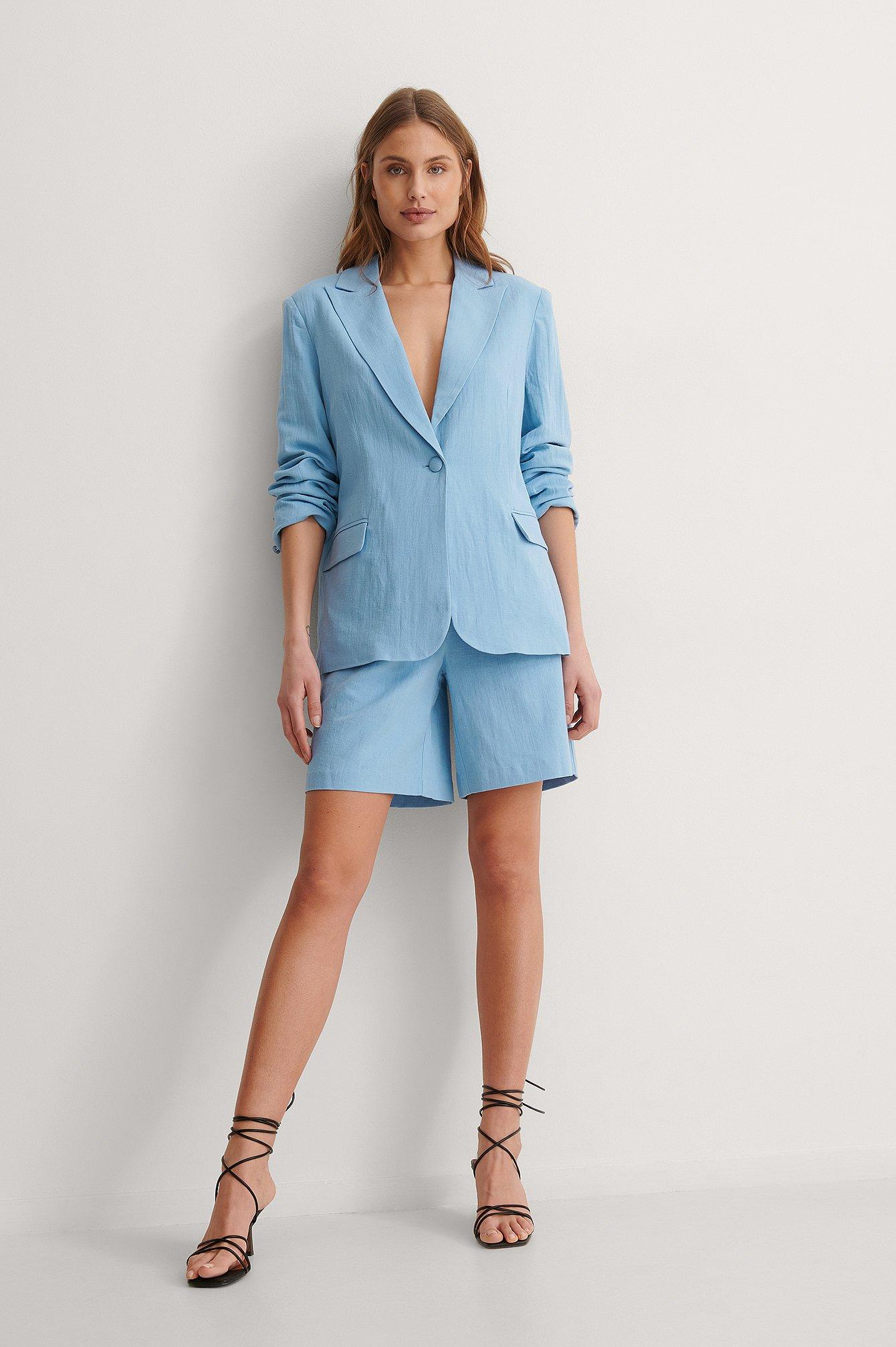 Suit Shorts $47.95
