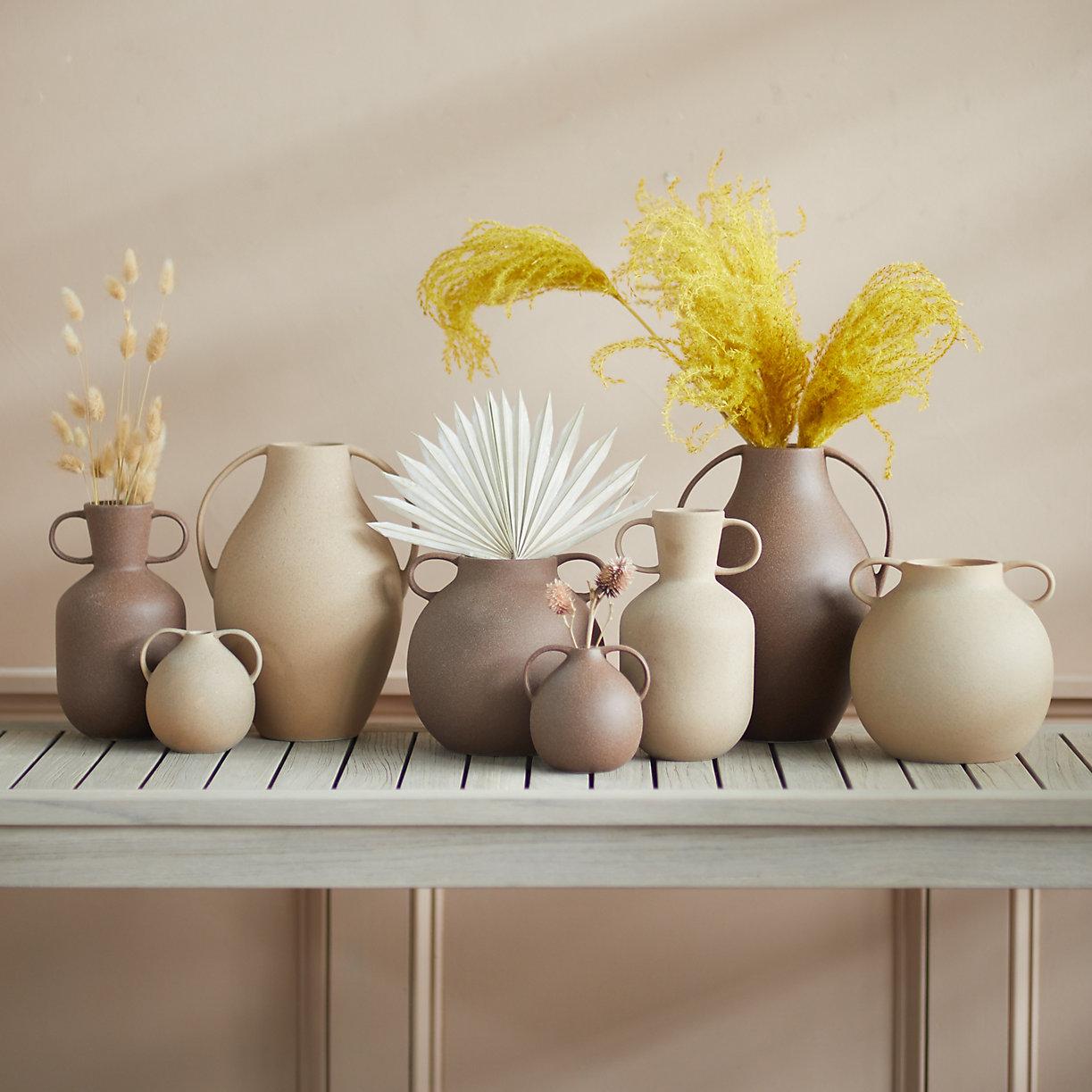 Water Jug Vase $20.00–$58.00