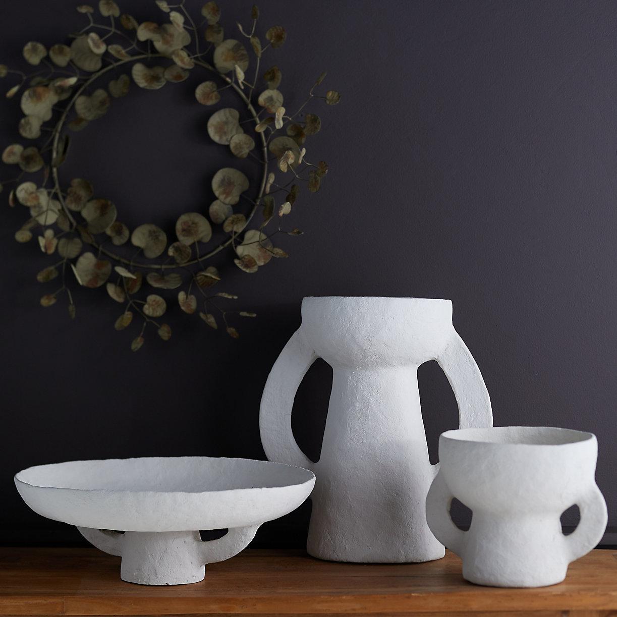 Earth Vase $198.00–$328.00