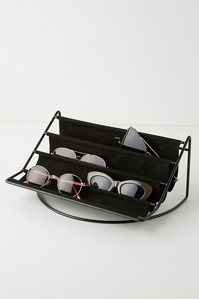 Hammock Sunglasses Organizer $30.00