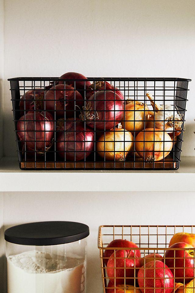 Neat Method Grid Basket $38.00 – $48.00