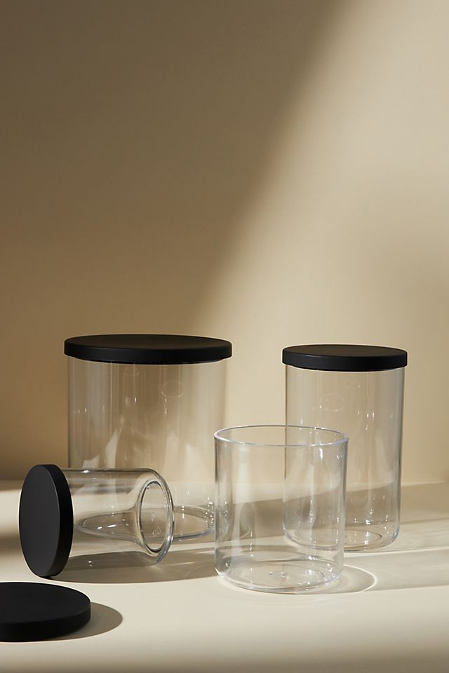 Neat Method Canister $14.00 – $24.00