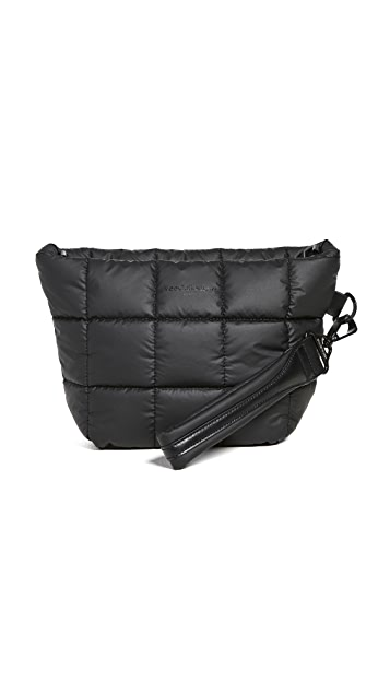 Vee Collective The Porter Clutch $209.00